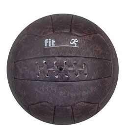 Picture of Full Size Vintage Football