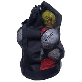 Picture of Football Training Bag