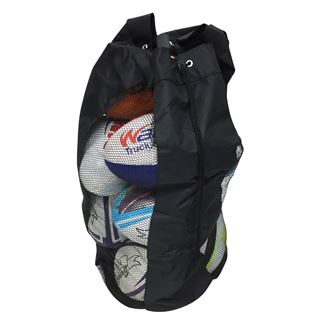 Picture of Rugby Ball Training Bag
