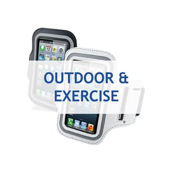 Picture for category Outdoor & Exercise