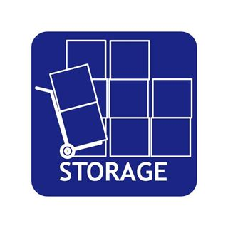 Picture of STORAGE