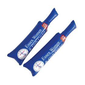 Picture of Cricket Bat Banger Sticks