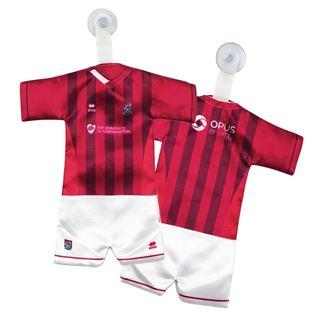 Picture of Mini Sports Kit