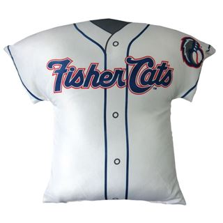 Picture of Sports Kit Pillow