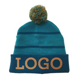 Picture of Beanie Hat