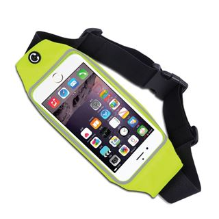 Picture of Phone Running Belt