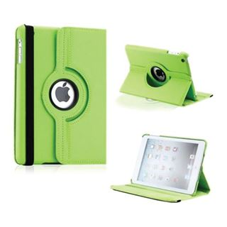 Picture of Ipad 360 Swivel Cover
