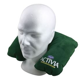 Picture of Travel Pillow