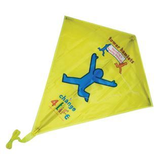 Picture of Sky Diamond Kite