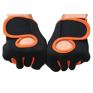 Picture of Gym Gloves