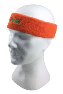 Picture of Head Sweatband