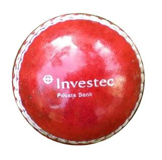 Picture of Mini Cricket Ball
