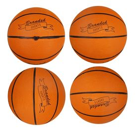 Picture of Mini Basket Ball