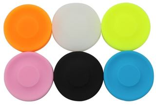 Picture of AIR PUCK          Mini Zip Frisbee