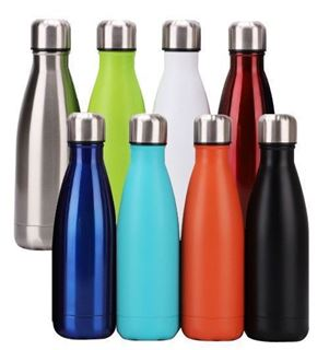 Picture of Thermal bottle 750ml